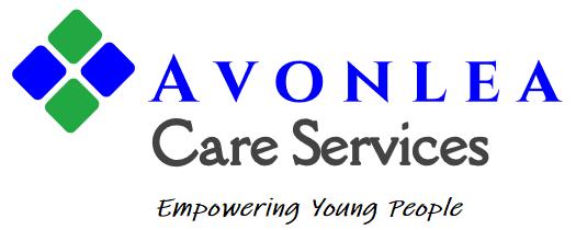 Avonlea Care Services